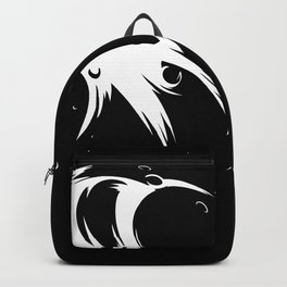 DIONE Backpack