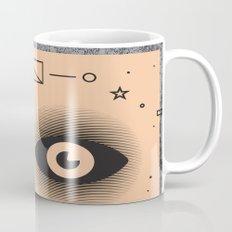 Nevel Coffee Mug