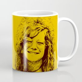 27 Club - Joplin Coffee Mug