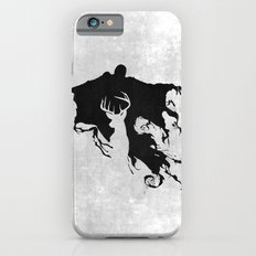 Prisoner of Azkaban Slim Case iPhone 6s