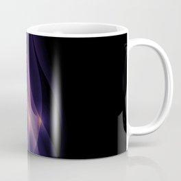 Cool Glare Coffee Mug
