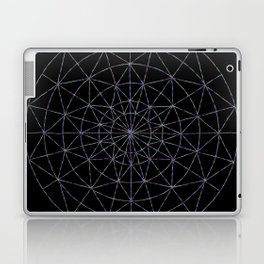 Dome Laptop & iPad Skin