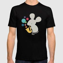 Beyond Words T-shirt