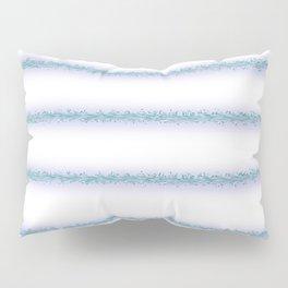 NL 9 Hazy Stripes Pillow Sham