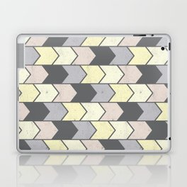 Delray Laptop & iPad Skin