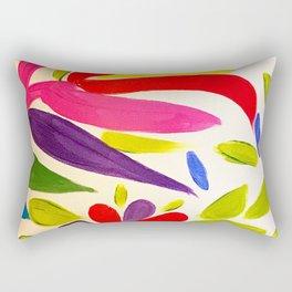 OMG OTOMI! Rectangular Pillow