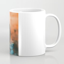 Hard Day At The Office Coffee Mug