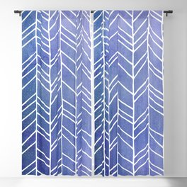 Midwest Night Dreams Blackout Curtain