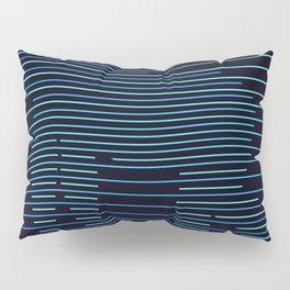 Harambe Pillow Sham