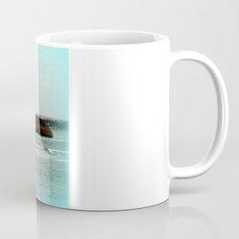 Bay of Islands Coffee Mug