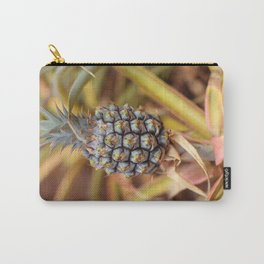 Baby Pineapple Carry-All Pouch