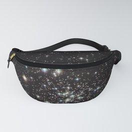 Globular Cluster NGC 6535 Fanny Pack