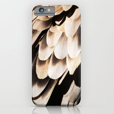 Ramage Slim Case iPhone 6s