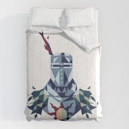 Solaire Comforters