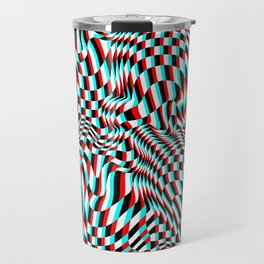 TEZETA Travel Mug
