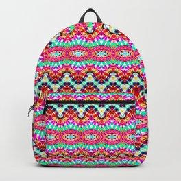 Let's Fiesta! Backpack