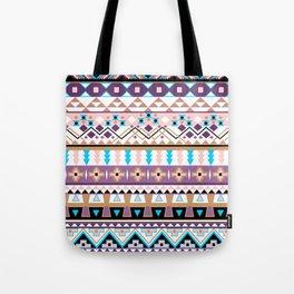 Aztec jazz 2013 Tote Bag