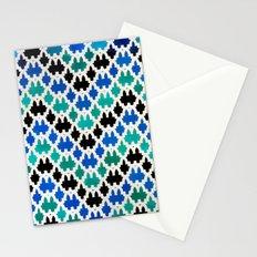 Alicatado 2 Stationery Cards