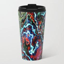 Fifteenth Passion Travel Mug