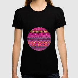 Carpet II T-shirt