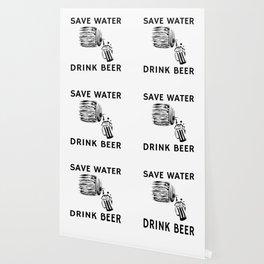Barrel Beer Wallpaper
