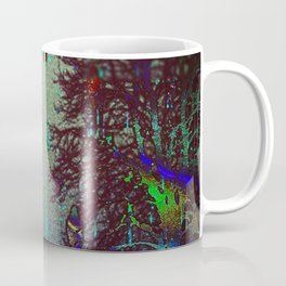 sound (e)scapes Coffee Mug