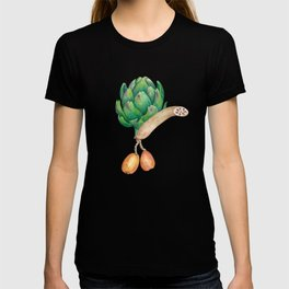 Big Enough T-shirt