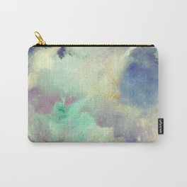 Up to Eternity Carry-All Pouch