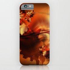 Artstroke iPhone 6s Slim Case