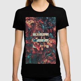 mesa 03 T-shirt