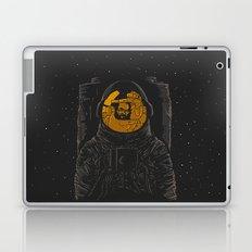 Dark side of the moon Laptop & iPad Skin