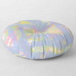 Spring Breeze Floor Pillow