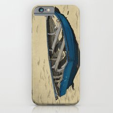 Beached iPhone 6s Slim Case