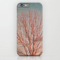 Otoñal Slim Case iPhone 6s