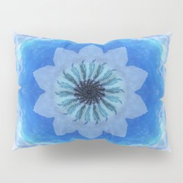 Mystical Pillow Sham
