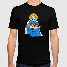 Pietà T-shirt