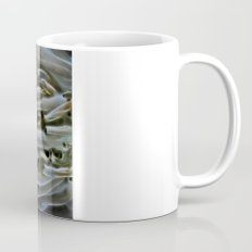 Magic Mushrooms Mug