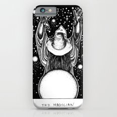 The Magician Tarot iPhone 6 Slim Case