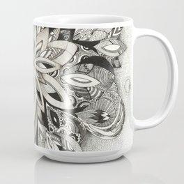 Constellar Coffee Mug