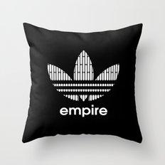 Star Wars-Empire Throw Pillow