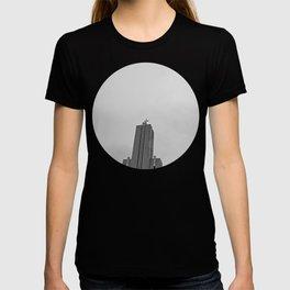 Laugarneskirkja T-shirt
