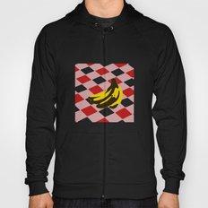 You Drive Me Bananas Hoody