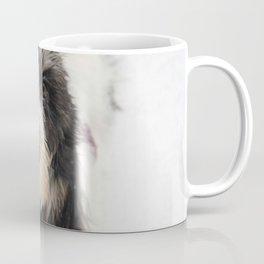 GBGV Puppy with Attitude Coffee Mug