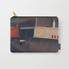 ap. o/64 Carry-All Pouch