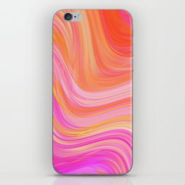 Gleas iPhone Skin