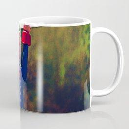 Headless Revolutionary No. 2 Coffee Mug