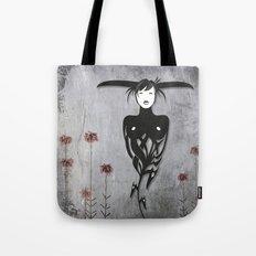 Woooooolfs  Tote Bag
