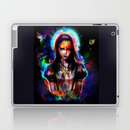 Alice madness returns II Laptop & iPad Skin