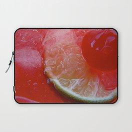 Limeade Laptop Sleeve