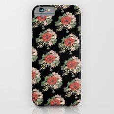 Flos II Slim Case iPhone 6s